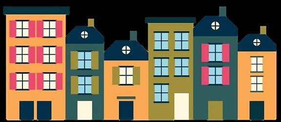FTHB Houses